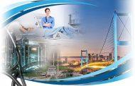 توسعه توریسم بهداشتی در ترکیه