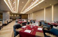 هتل های برتر 4 ستاره استانبول از دیدگاه مسافران