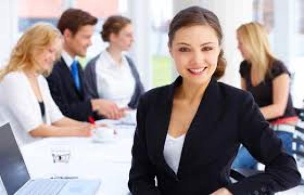 تحت چه شرایطی برای کاردرترکیه تقاضای شما رد می شود؟