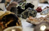 اولین آزمایشگاه تخصصی جواهرات در استانبول تاسیس شد