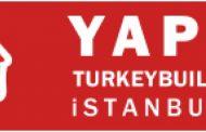 برگزاری 39 امین نمایشگاه بین المللی ساختمان وصنایع وابسته در استانبول همراه خدمات ویژه ترکیه پرتال