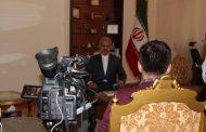 جایگاه ترکیه در سیاست خارجی ایران