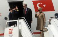 جذب سرمایه گذاران امریکایی به ترکیه