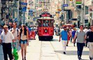 خرید خانه ارزان در ترکیه