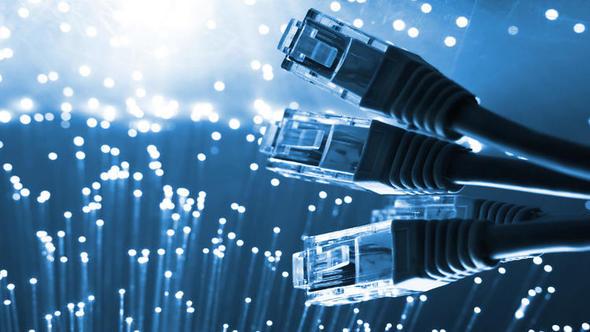 از کجا و چگونه باید خط اینترنت بگیریم؟