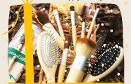 اعطا نمایندگی لوازم و ابزارآلات آرایشی برای شرکتهای فعال ایران