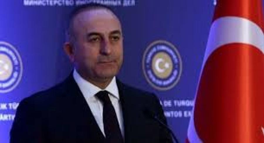 رئیس اتاق بازرگانی و تجارت ترکیه از ۲ برابر شدن حجم مبادلات تجاری میان دو کشور خبر داد
