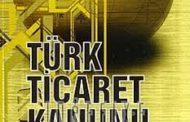 مدارکی که برای ثبت شرکت در ترکیه نیاز دارید