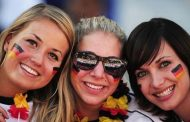 ترکیه محبوب ترین کشور برای گردشگران آلمانی