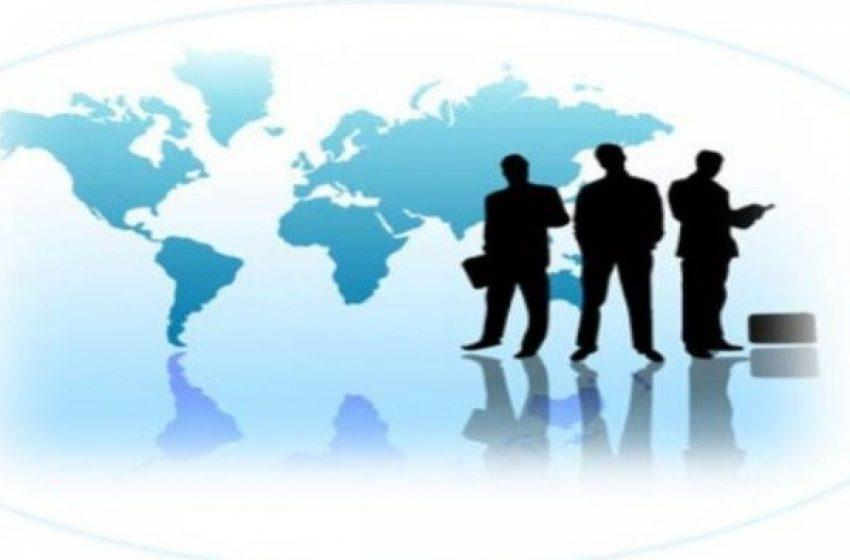 رئیس انجمن کاریابیهای بینالمللی کشور گفت: اغلب کشورها تمایلی برای به کارگیری نیروی کار ساده ایرانی ندارند.