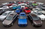 كدام برند های خودرو درترکیه پر طرفدار هستند؟