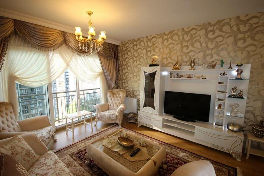 لیست به روز شده موارد برای اجاره در استانبول