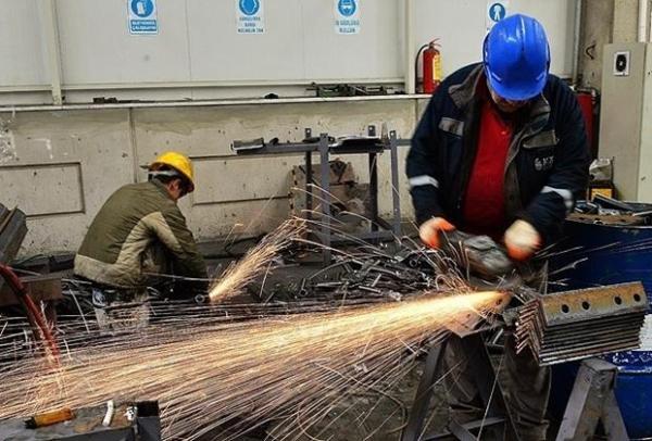 ترکیه در زمینه افزایش کار و استخدام در رده سوم جهان قرار گرفت
