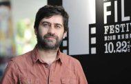 جایزه به کارگردان ترک در ایران