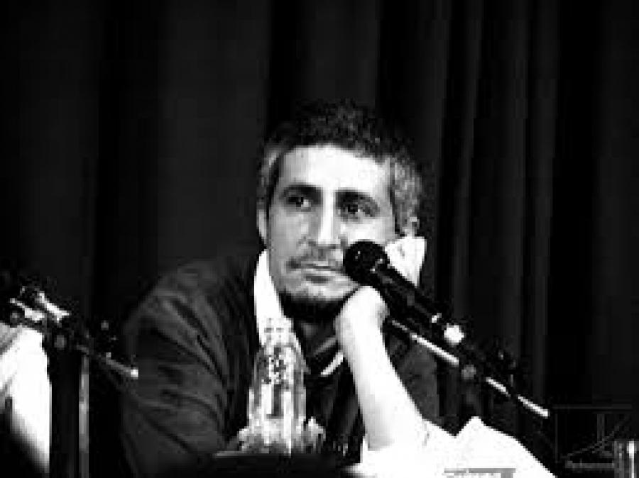 محسن نامجو، خواننده ایرانی جهت اجرای چهار کنسرت در شهرهای استانبول، آنکارا، ازمیر و بورسا به ترکیه میآید