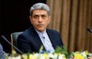 ایرانیان خارج از کشور سرمایه بزرگ ملی هستند