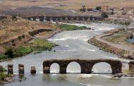 ارمنستان، ارس را تبدیل به دومین بحران زیست محیطی ایران کرده است