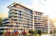 رشد روزافزون بخش ساختمان سازی در ترکیه