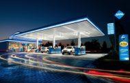 استانبول اجاره ایستگاه سوخت پمپ بنزین