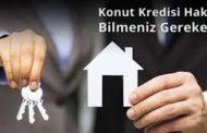 خرید ملک در ترکیه با وام بانکی