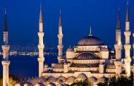 راهنمای سفر به استانبول و معرفی جاذبه های گردشگری آن