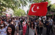 نظر مردم ترکیه نسبت به ایران چیست ؟