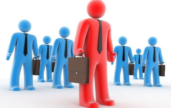 چگونه کار در ترکیه پیدا کنید؟ (2019)