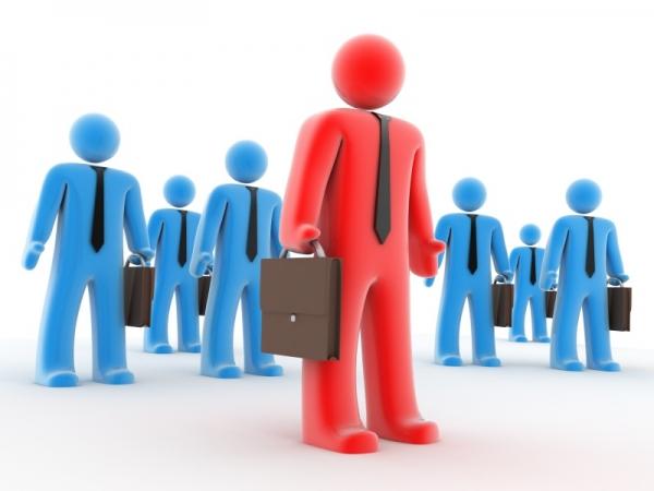 چگونه کار در ترکیه پیدا کنید؟ (2020) - کار در ترکیه - 09121419263