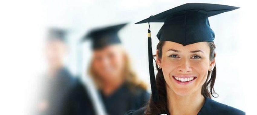 تحصیل در ترکیه در رشته پزشکی و دندانپزشکی