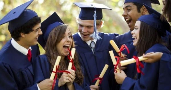 قانون وزارت علوم، تحقیقات و فناوری در مورد نحوه ارزیابی مدارک فارغ التحصیلی دانشگاههای ترکیه