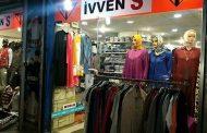 فرصت سرمایه گذاری در ترکیه با خرید بیزنس فروشگاه لباس