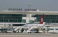 سه نکته مهم در فرودگاهای ترکیه