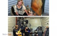 کرایه استودیو ویژه هنرمندان