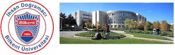 دانشگاه های خاورمیانه و بیلکنت در بين بیست دانشگاه برتر اروپای شرقی و آسیای میانه