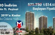 سه دلیل برای خرید مستقیم از پروژه های صفر در پروسه خرید ملک در ترکیه