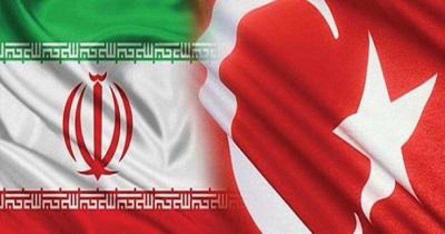 حضور ۲ هزار کتاب ترکیه در تهران