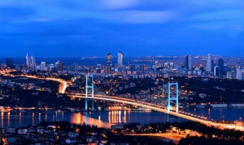 افزایش ۴۹ درصدی خرید خانه توسط خارجیها در ترکیه