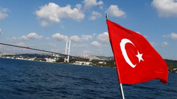 اخرین تفییرات قانون شهروندی ترکیه