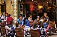 تفاوتهای زندگی در ترکیه با ایران