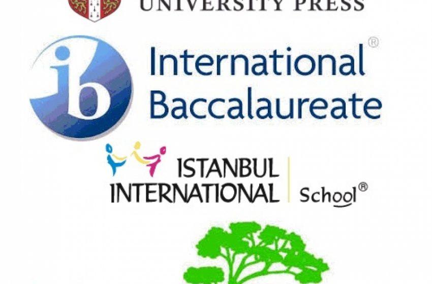 تور بازدید از مدارس استانبول