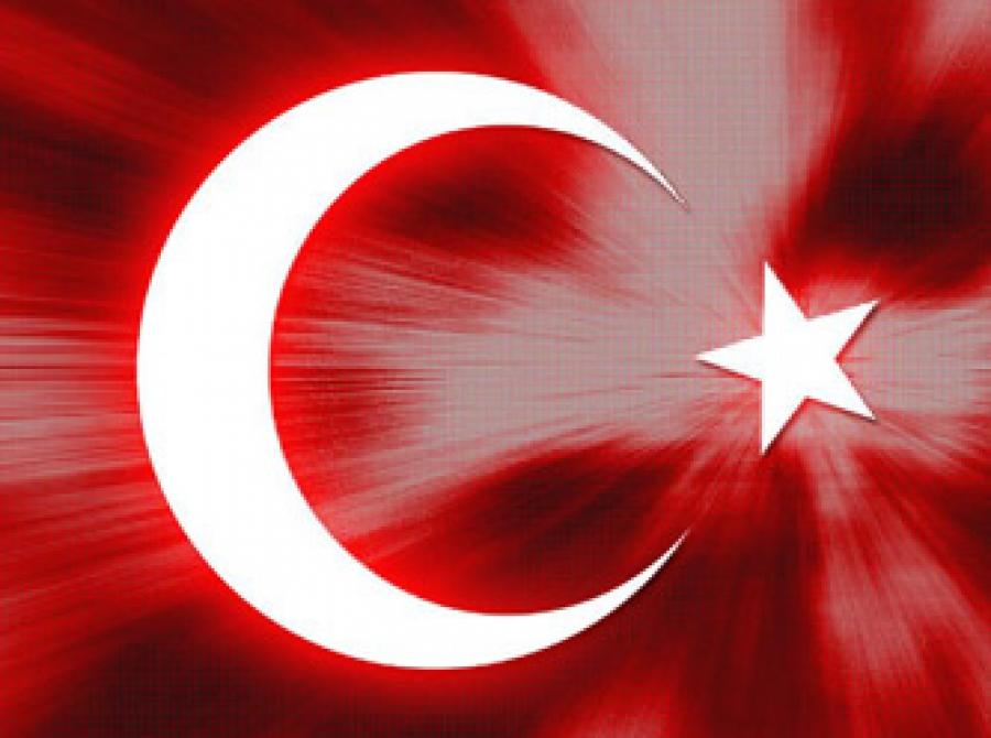 بیست دلیل امیدواری به آینده ترکیه