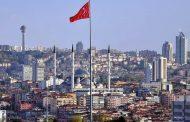 رشد طبقه متوسط در ترکیه