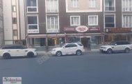 فروش بیزنس، نانوایی کافه پاستا دسر