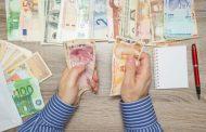 هزینه های زندگی در ترکیه به پول ایران (2020)