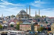 سه دلیل اصلی اقامت ترکیه برای مهاجران انگلیسی ،امریکایی وهلندی