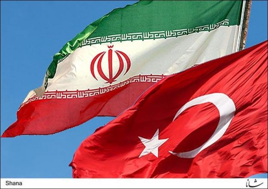 روابط بانکی ،پولی شرکتهای ایران ترکیه تسهیل می شود