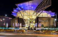 15 مکان خاص برای خرید در استانبول