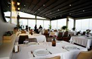 10 رستوران استانبول که باید رفت