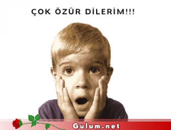 1 آموزش ترکی استانبولی نکته