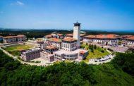 بهترین دانشگاه های جهان برای ادامه تحصیل: موسسات آموزش عالی ترکیه